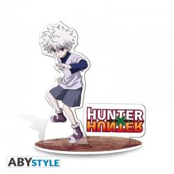 Mario - Figs. nintendo - Vinyl 12cm