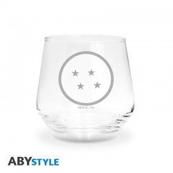 Dragon Ball Super - Ultimate Soldier - Broly - 23cm