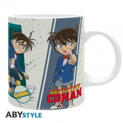 Mug - Iron Man - Armures