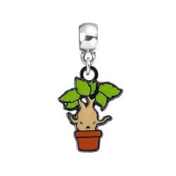 Master Chief - Halo - Play Arts
