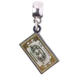 Iron Man - Premium Figure Markt 43 - Age of Ultron Avengers