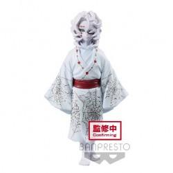 Peluche - Tom - Tom et Jerry