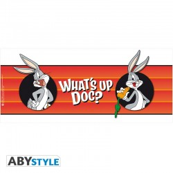 """Weenicons - """"Anarchy Twin Pack"""" (Sex pistols) - Figurines"""