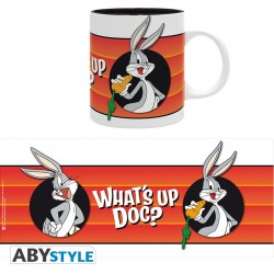 Sakuya - figurine - Shining Blade PVC
