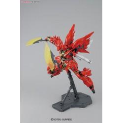 Minecraft - Figurine Steve (Vinyl)