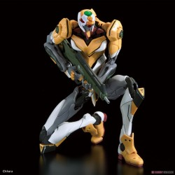 S.H.Figuarts - Sailor Moon