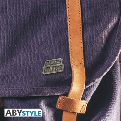 Dragon Ball Super - Masterlise - Gogeta Figure - 20cm
