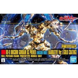 Mug + Sous-tasse - Snoopy fond blanc