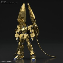"Mug + Sous-tasse - Snoopy ""That's Snoopy"""
