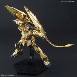 Mug + Sous-tasse - Snoopy fond rayé bleu