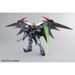 Mug + Sous-tasse - Snoopy fond rayé