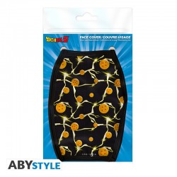 Peluche - Sailor Moon - Mercury