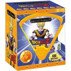 Peluche - Sailor Moon - Mars