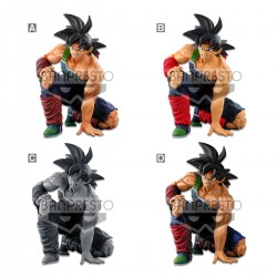 Peluche - Sailor Moon - Venus