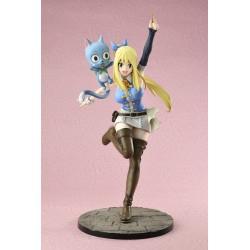 Alien VS Predator - Predator - Monster-Art