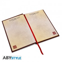 Peluche - Sailor Moon - Uranus