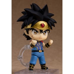 Peluche - Sailor Moon - Neptune