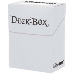 Peluche - Sailor Moon - Saturne