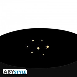 Mug - K2000 / Knight Rider (Chicks Dig my Car)