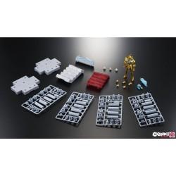 """MTG - Cartes Magic - Challenge Deck """"Incursion dans Nyx"""" (1 deck de 60 cartes)"""