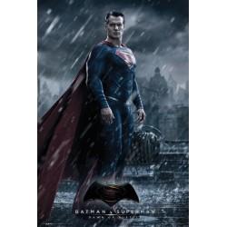 Mug - Doctor Who - 2ème Docteur (1966-1969)