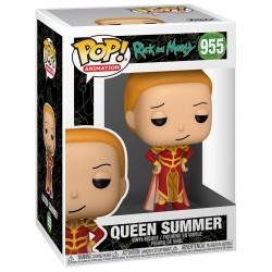 Kuroï Kikkôteï - Bandaï - Samuraï troopers - Tamashii Armor Plus
