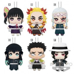 Batmobile - Batman Live - 75th anniversary