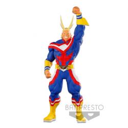 Breaking Bad - Jesse Pinkman - Figurine