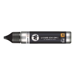 Sonic - Generations Diorama - Regular