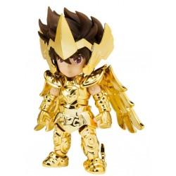 Dr. Robotnik - résine F4F - Sonic