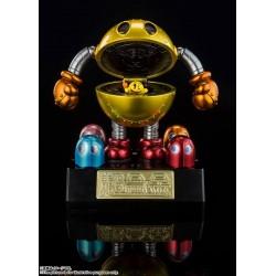 Peluche Gabumon - Starter 1 - Digimon
