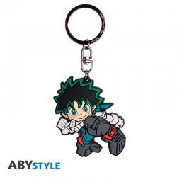 Hatsune Miku - Vocaloid - Racing Version 2018 - Team Ukyo - 21cm