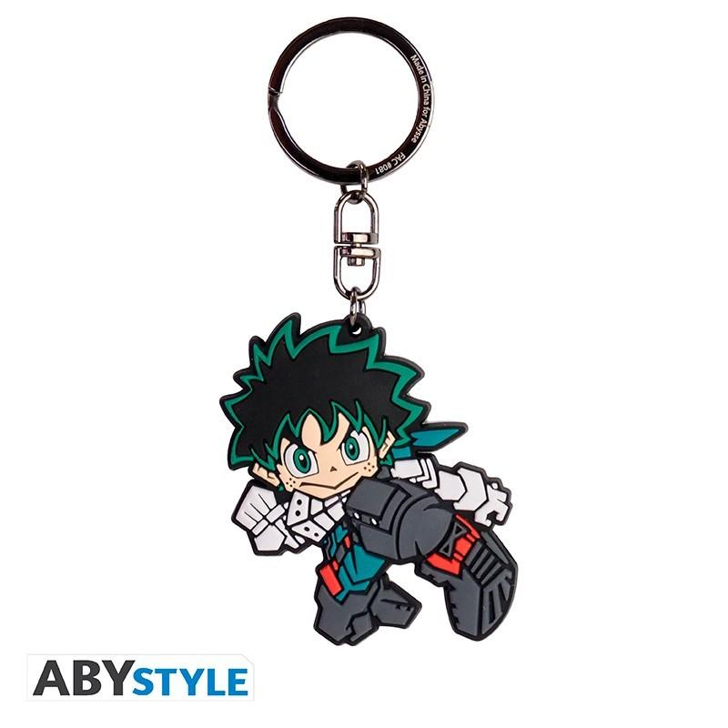 Hatsune Miku - Vocaloid - Racing Version 2018 - Team Ukyo - 21cm