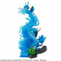 Lampe décorative - Yoda - Star Wars