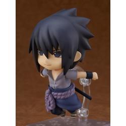 """Chomp """"bouche fermée"""" - Super Mario - 17cm"""