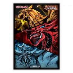King of artist - Jeans Freak - One Piece - Collection 4 - Trafalgar Law - Jeans Blanc