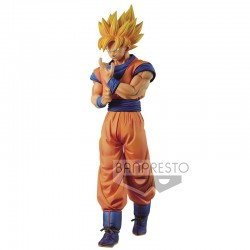Stormtrooper - Build Pack - Star Wars