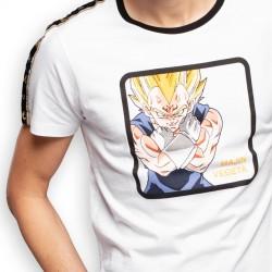 Maquette - Slave 1 - Star Wars - 22cm