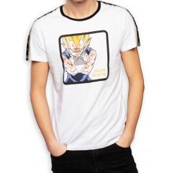 Maquette - Scout Trooper et Speeder Bike - Star Wars - 28cm