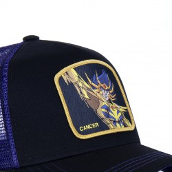 Puzzle de King's Landing 3D - Game of Thrones
