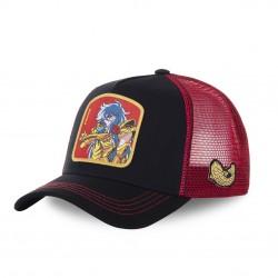 Last Chronicle - Boosters (facturés par 15) - Saison 02 (JP)