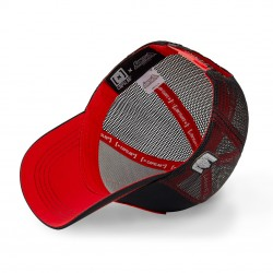 Maquette - Wing Tie Fighter - Star Wars