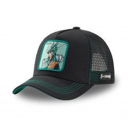 Maquette - First Order Tie Fighter - Star Wars