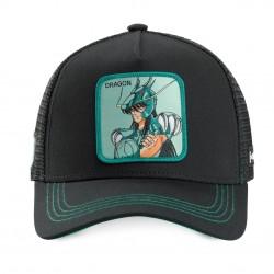Maquette - BB-8 et R2D2 - Star Wars