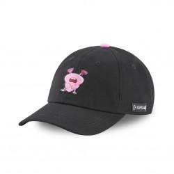 Spider-Gwen - Spiderman - Bishoujo Statue
