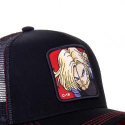 Zelda - Puzzle Collector - Termina Map - The legend of Zelda Majora's Mask