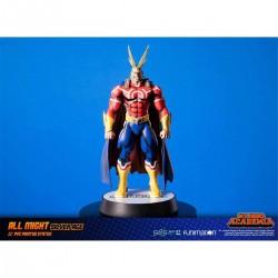 Hamster Beige - Korohamu Koron Cafe - Peluche - 7.5cm