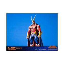 Hamster Rose - Korohamu Koron Cafe - Peluche - 7.5cm