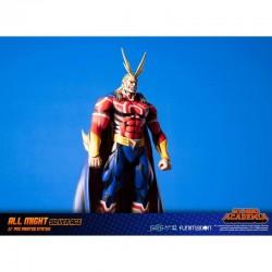 Hamster Violet - Korohamu Koron Cafe - Peluche - 7.5cm