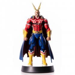 "MTG - Cartes Magic - Challenge Deck ""Combattez la Horde"" - (1 deck de 60 cartes)"